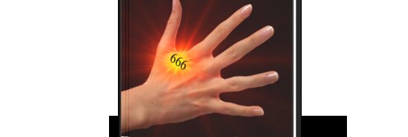 Benarkah Chip Sebagai Penggenapan 666