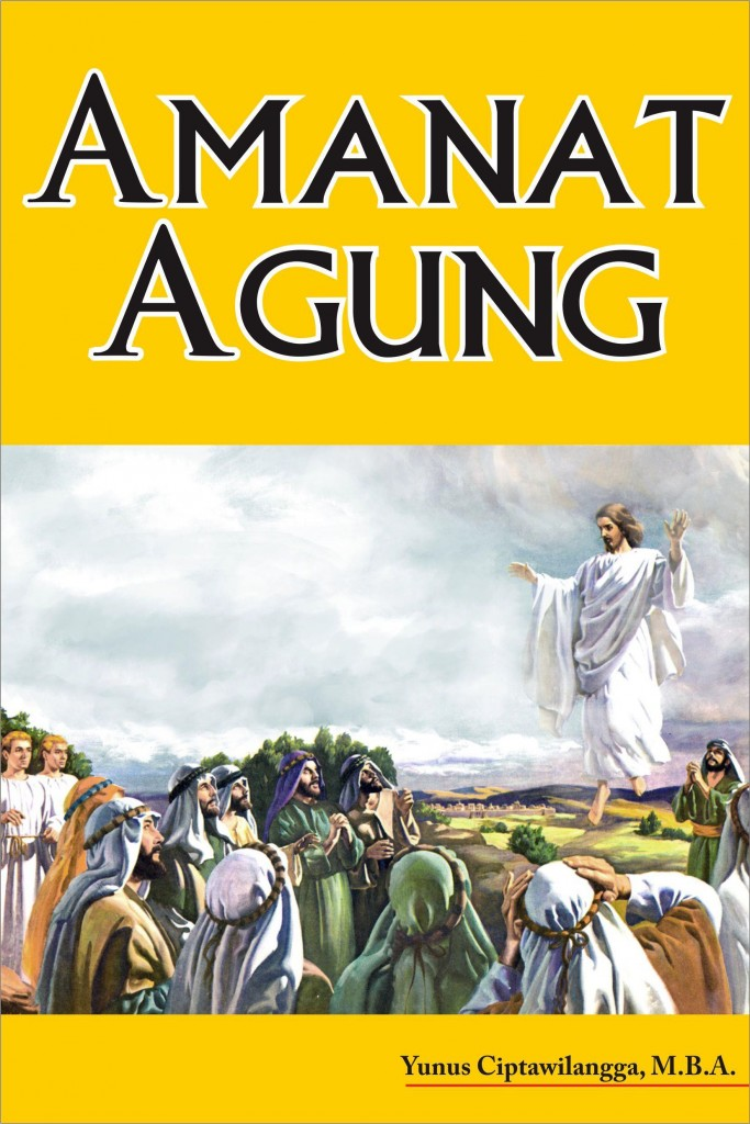 cover-amanat-agung