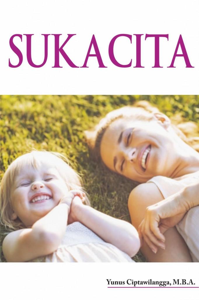 sukacita-cover