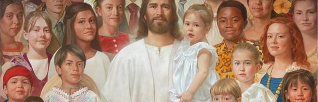 Hak dan Kewajiban Anak Tuhan